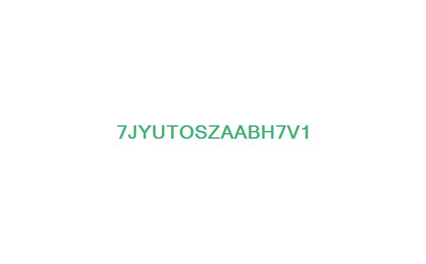 webservice架构图
