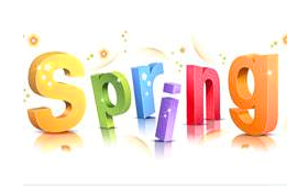 spring5框架源码分析