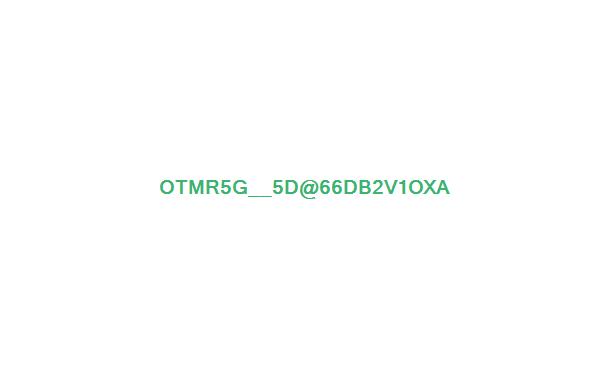 mysql优化
