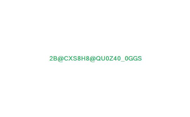 springboot2.0教育项目用户登录接口设计