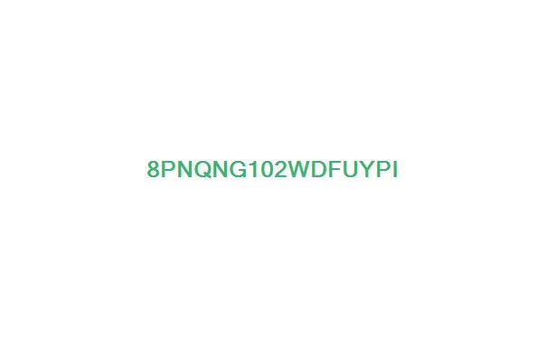 springboot2.x前后端分离支付教育项目实战教程