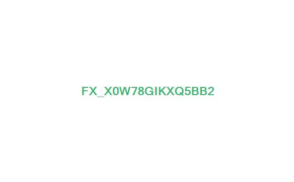 阿里云服务器选购与springboot项目线上部署