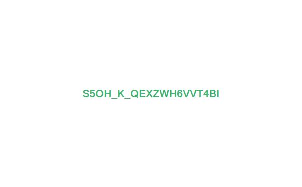 springboot整合分布式消息中间件队列