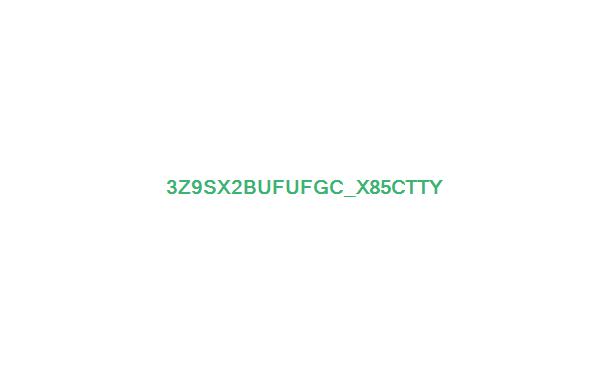 vue实现瀑布流布局的html代码