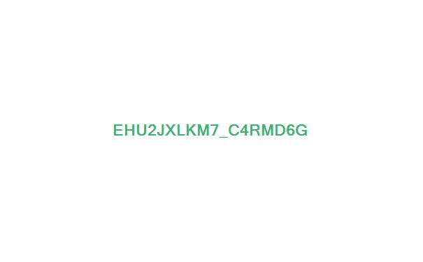 jquery赋值textarea代码一览