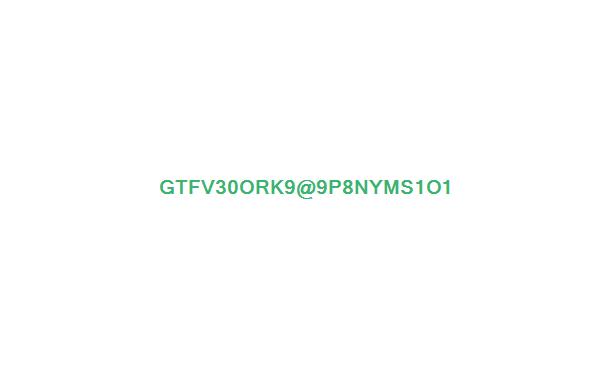 validationengine的js文件扩展代码展示