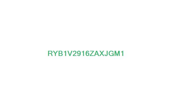 time和timeTask类图