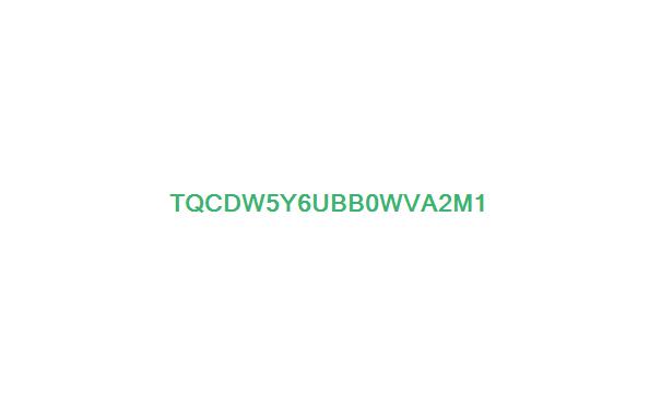 设计原则之迪米特法则