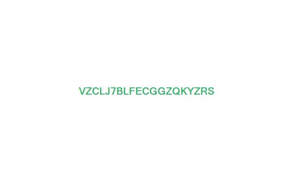 小A更新商品和版本号命令