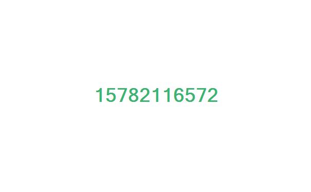 广泛的架构平台多层架构一览