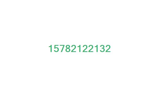 Guardium技术