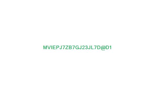 标注了数据库释放连接对象后的代码一览