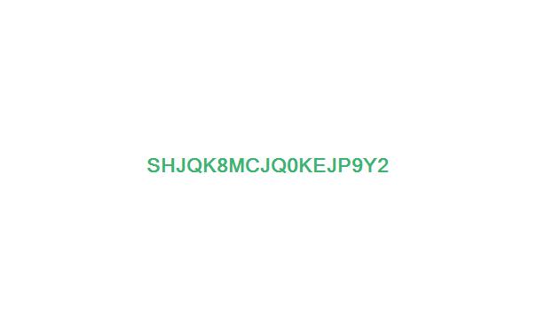 两个替代类文件上传的详细代码一览图