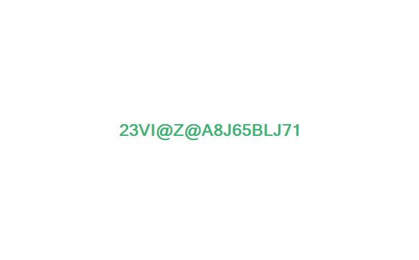 heritrix3工作原理与执行流程图