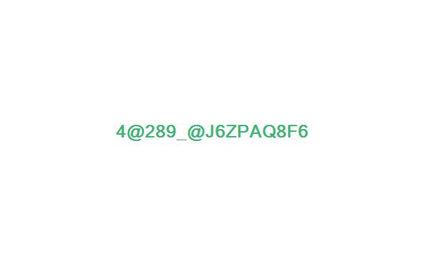 proxy.ini中修改profile字段贴图