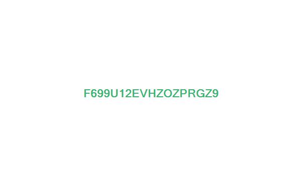 GoGo Tester测试ip步骤界面