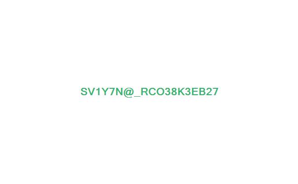 SchedulerFactory后续业务代码详情一