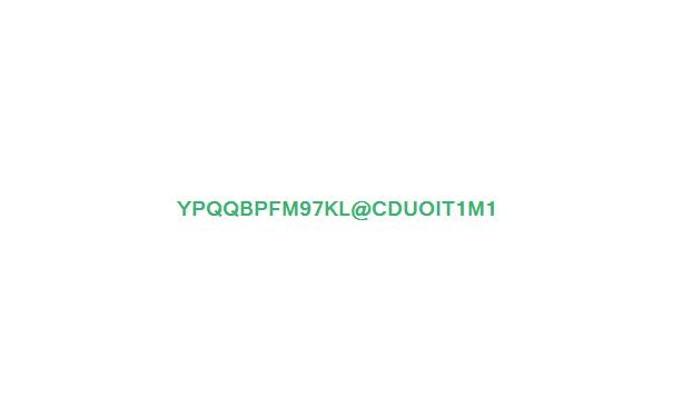 仲雨阳老师的照片