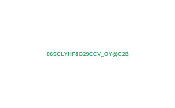 临川一中学校教学楼图片