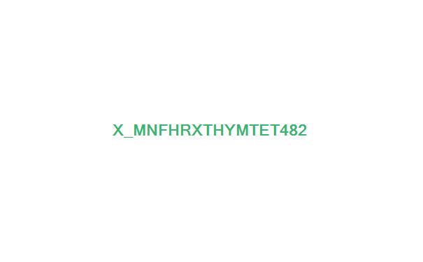 沃德伦任务所在的地图