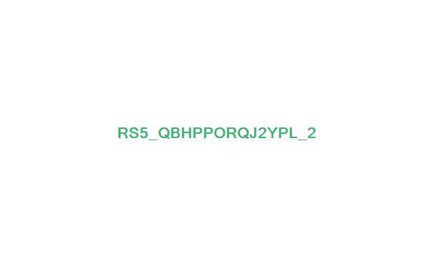ssm实战项目酒店管理系统效果展示