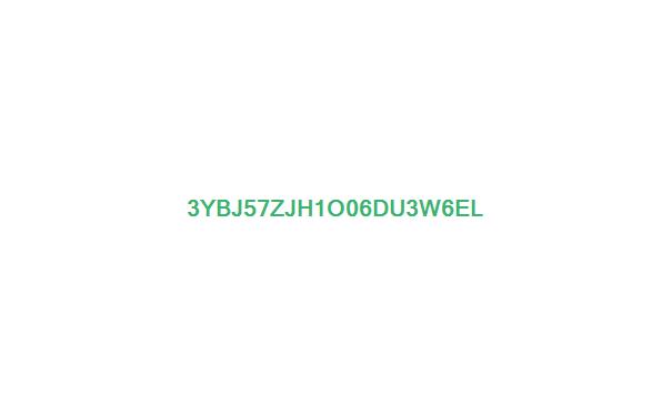 dubbo源码分析上课课件与代码资料