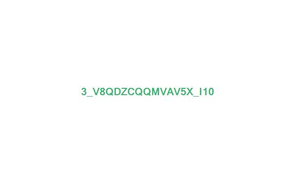 Dubbo原理架构图