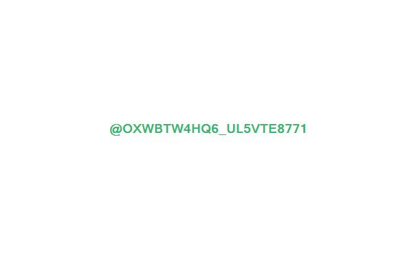 dubbo的logo