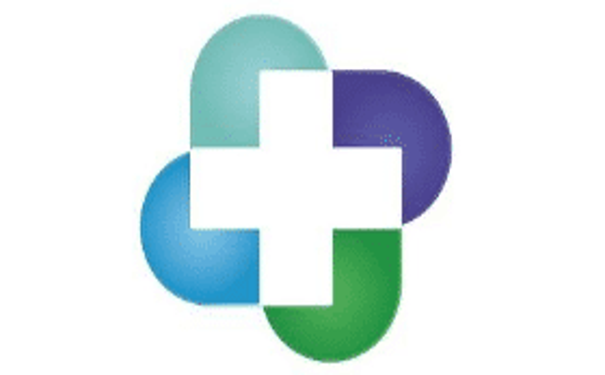 医疗健康实战项目