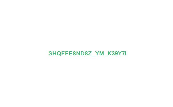 ssm新闻系统项目课件代码资料