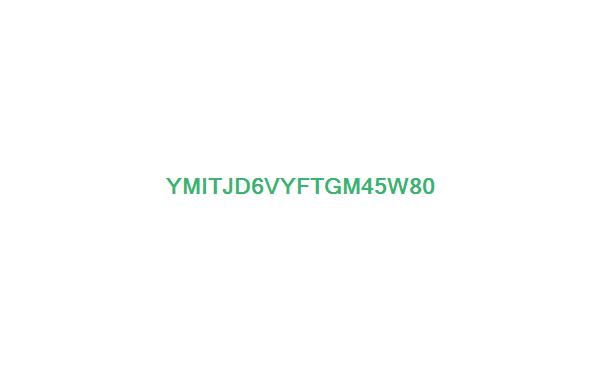 springboot构建电商秒杀架构