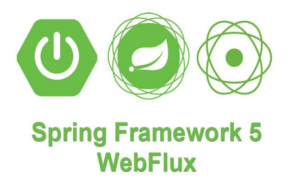 springboot源码结构图