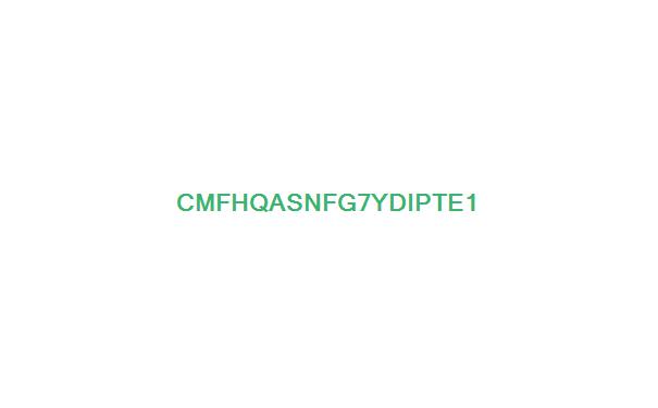 mysql DBA与源码