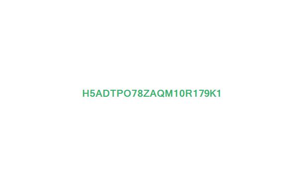 zookeeper底层原理架构图