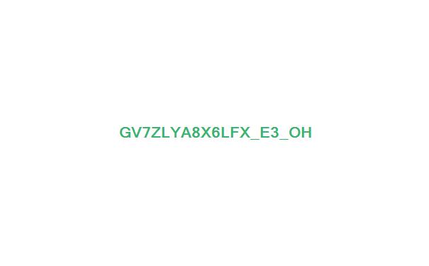 jvm虚拟机