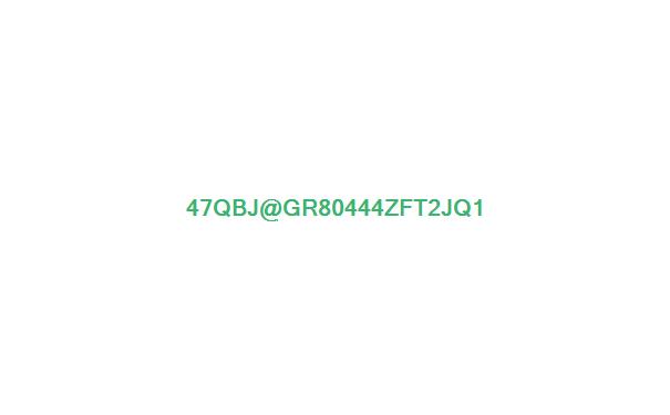 linux调优、优化指南