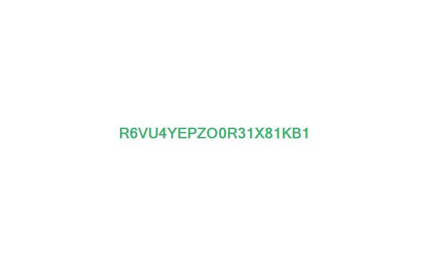mysql优化实践大纲
