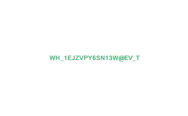 tomcat底层结构配置