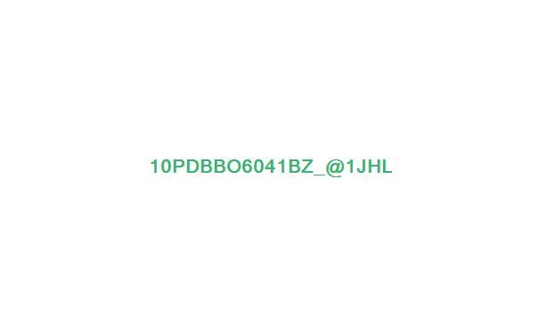 第五版书籍正面展示