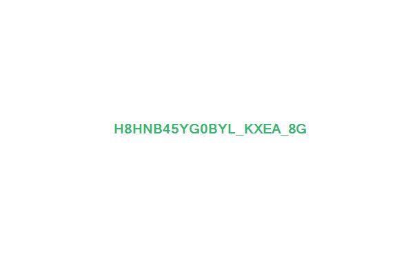 中文版教程pdf展示
