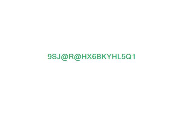 sharding-jdbc原理图