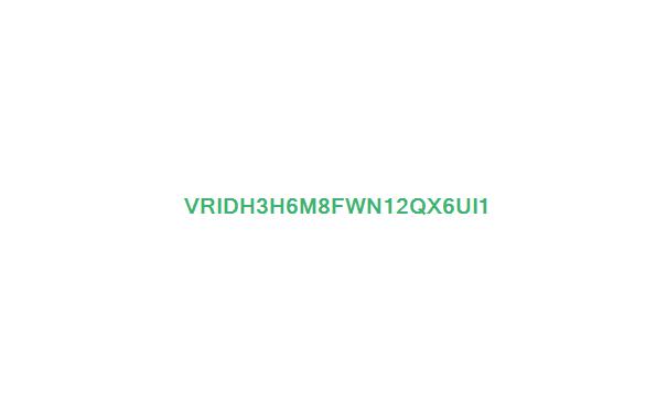 app端搜索页与资料修改页展示
